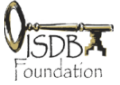 Link to IESDB Foundation